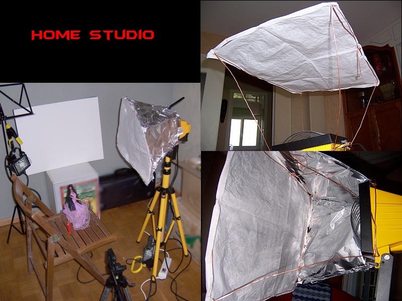 cr er un studio photo la maison pour pas cher page 5 virusphoto apprendre la photo ensemble. Black Bedroom Furniture Sets. Home Design Ideas